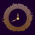 Ρολόγια και κοσμήματα