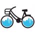 Αθλητικά είδη και Ποδήλατα