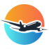 Αεροπορικά και Λοιπά Εισιτήρια