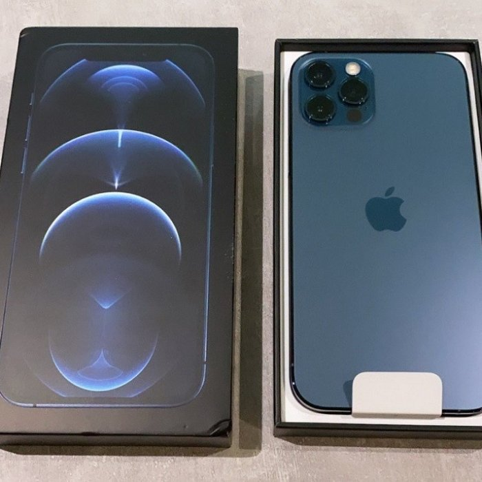 Apple iPhone 12 Pro 128GB κόστος 600 EUR, iPhone 12 64GB κόστος 480 EUR, iPhone 12 Pro Max 128GB κόστος 650 EUR, Whatsapp Chat: +27837724253