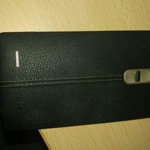 Κινητο LG G4