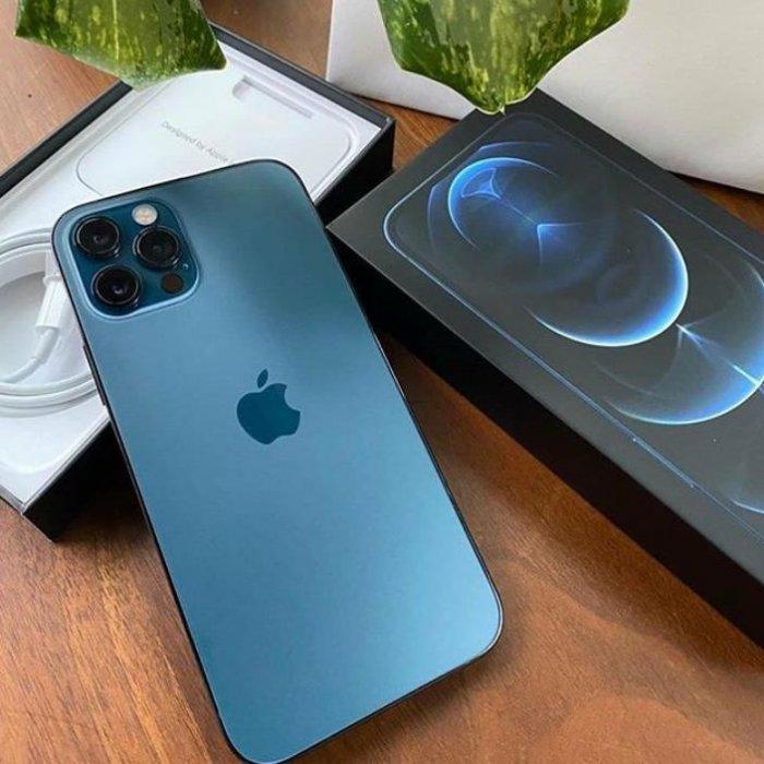 Apple iPhone 12 Pro 128GB κόστος 600 EUR, iPhone 12 64GB κόστος 480 EUR, iPhone 12 Pro Max 128GB κόστος 650 EUR, Whatsapp Chat: +27837724253