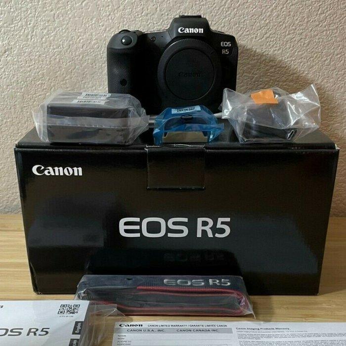 Canon EOS R5 , Canon EOS R6 Mirrorless Camera, Canon EOS 5D Mark IV,  Nikon D850, Nikon D780 , Nikon Z 7II Mirrorless, Sony Alpha A7R III Camera, Sony Alpha a7R IV Mirrorless Camera , WHATSAPP CHAT : +447451285577