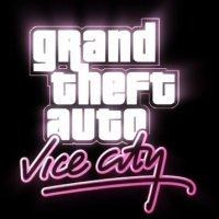 grand-theft-auto-vicecity