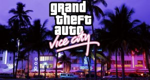 GTA Vice City for PC Free Download