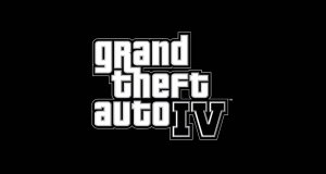 Grand Theft Auto IV Fully Loaded For PC