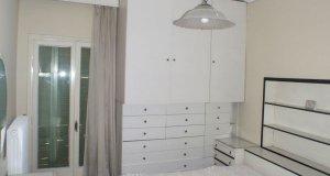 Προνομιακό διαμέρισμα 100τμ, Θεσσαλονικη