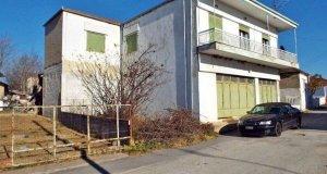 Μονοκατοικία 210 τ.μ. Περδίκκας, Πτολεμαϊδα