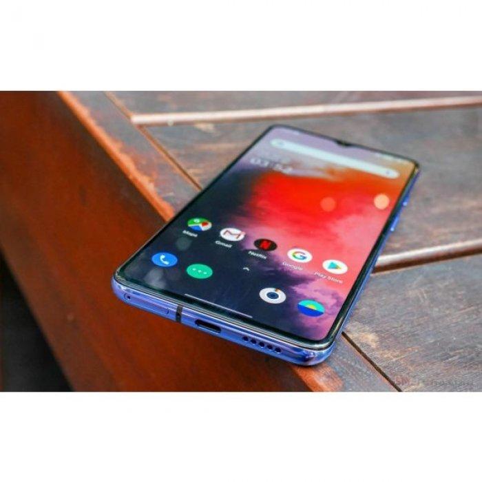 Σφραγισμένο OnePlus 7Τ