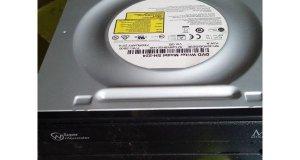 DVD player(2)αυτοκινιτου