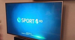 Τηλεόραση 55