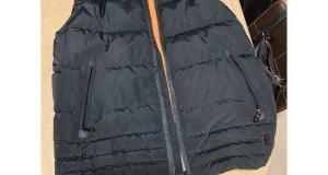 Wellensteyn Vest Jacket  Μέγεθος XL