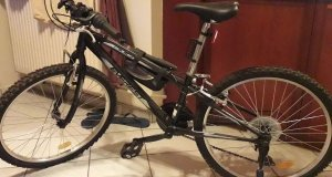 Ποδηλατο προς πωληση