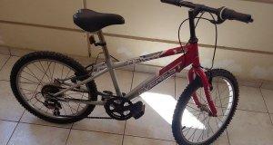 Πωλείται ποδήλατο μεταχειρισμένο