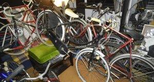molvedo ,huffy,mercier,peugeot,,motobecane,velosolex,[52-62] ποδηλατα ΚΟΥΡΣΕΣ vintage