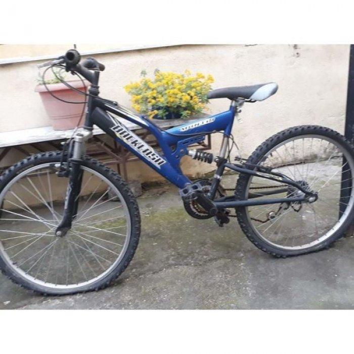 Πωλούνται 3 ποδήλατα σε καλή κατάσταση