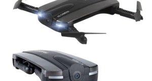 Selfie Drone WiFi MINI RC σύστημα μετάδοσης για φωτογραφίες και βίντεο