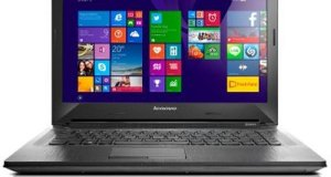 laptop lenovo G40-30
