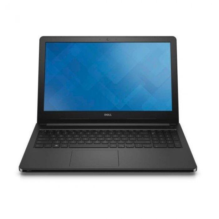 Dell Inspiron 5558 (i5-5200U/8GB/1TB/GeForce 920M 2GB/W10)