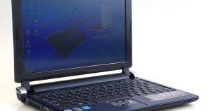 ΝΕΤΒΟΟΚ Acer Aspire one D250, οθόνη 10. 1