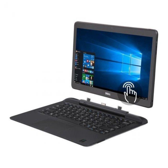 Dell Latitutde 7350