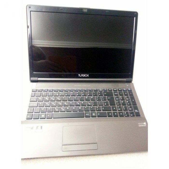 Laptop 15,6΄΄, i5 – 3230M 2600 GHz, SSD, GTX 2GB