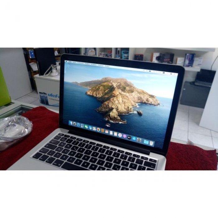 Apple Macbook Pro 13.3inch Mid 2014 Grade B