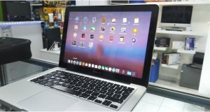 Apple Macbook Pro 13.3inch Mid 2012
