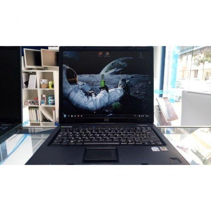 Laptop HP Compaq NC6320 C2D