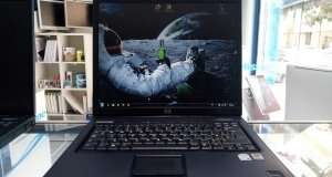 Laptop HP Compaq NC6320 C2D