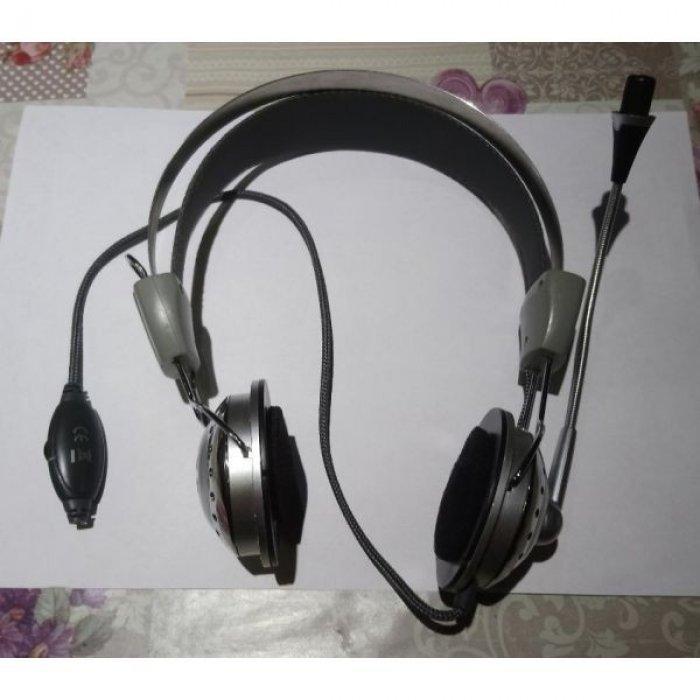 ακουστικα και αλλα διαφορα