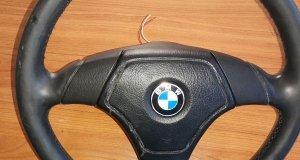 Ανταλλακτικά από BMW E36 COUPE