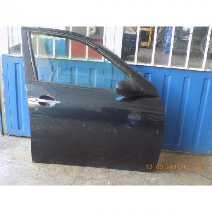 Πόρτα συνοδηγού ALFA ROMEO 156 1999/2000