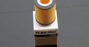 FI.BA F-652 Φίλτρο λαδιού