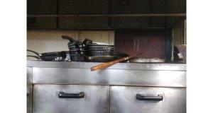 Πωλείται παραδοσιακη πιτσαρια-εστιατοριο σε κεντρικο δρόμο στον νεο κοσμο