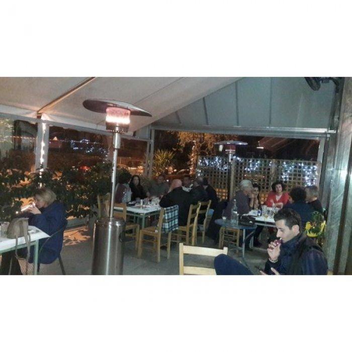 Πωλείται μεζεδοπωλείο, παραδοσιακό καφενείο σε λειτουργία στο Χολαργό