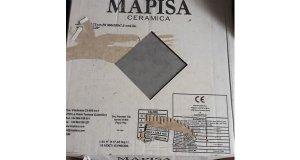 πλακάκι δαπέδου κεραμικό 33Χ33