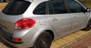 Αυτοκίνητο-όχημα